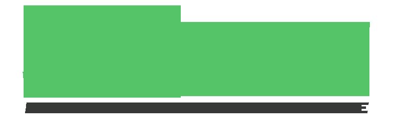 SIFEM Electronique